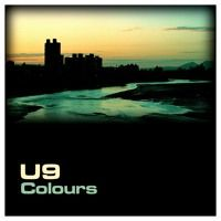 U9 - Colours (Original Mix) by G.Star Records on SoundCloud