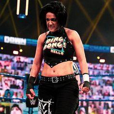 Wrestling Superstars, Wrestling Divas, Bailey Wwe, Pamela Rose Martinez, Wwe Female Wrestlers, Winona Ryder, Wwe Womens, Victoria Justice, Most Beautiful Women