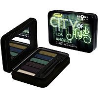 Bronx Colors - Online Only City of Angels Makeup Set in  #ultabeauty