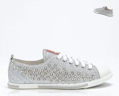 Spring 2013 Shoe Lookbook- Prada