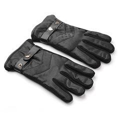 Gloves - Waterproof, anti/non slip, full fingers, warm $30
