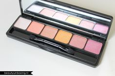 Sunset (#83323) http://www.elfcosmetics.it/product-beauty/palette-ombretti-prisma