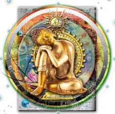Mandala, Mandalas, Art, OM, Mantra, yoga, meditation