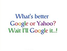 Image result for google pic quotes