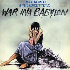 REGGAE, MAX ROMÉO,  http://purereggae.revolublog.com