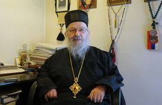 Џим Џатрас распршује неосноване оптужбе против владике Артемија - http://www.vaseljenska.com/misljenja/dzim-dzatras-rasprsuje-neosnovane-optuzbe-protiv-vladike-artemija/
