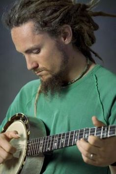 Tickets on Sale in Nashville and Middle Tennessee - John Butler Trio on Sat, 07/20 at Ryman Auditorium. http://www.nowplayingnashville.com/page/TicketsOnSale669