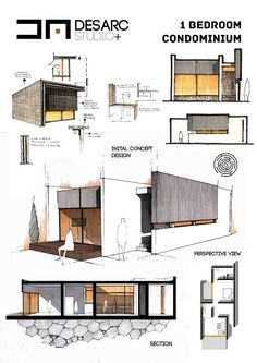 An architects manifesto by anique azhar, via behance architecture design, architecture portfolio, architecture Plans Architecture, Architecture Graphics, Architecture Design, Interior Architecture Drawing, Romanesque Architecture, Architecture Diagrams, Classical Architecture, Sustainable Architecture, Architecture Presentation Board