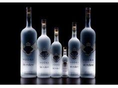 "Browse Complete Report @ http://www.reportsweb.com/global-vodka-market-research-report-2017 .  ReportsWeb offers ""Global Vodka Market Research Report 2017"""