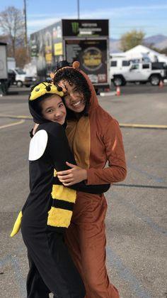 Andi Mack | cast | Peyton Elizabeth Lee | Sofia Wylie Peyton Elizabeth Lee, Andi Mack Cast, Sofia Wylie, Love U Forever, Stand By Me, Disney Channel, Celebrity Crush, Tv Shows, It Cast