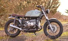 French Monkeys R80 1 THUMB