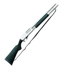 Remington® 870 Marine Magnum 12 Gauge Shotgun | Bass Pro Shops