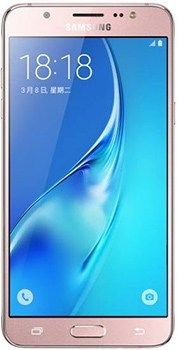 Samsung Galaxy Smartphone fotocamere e Specifiche Tecniche Galaxy J5, Samsung Galaxy, New Samsung, Latest Mobile Phones, Mobile Phones Online, Mobile Phone Price, Android Technology, Latest Smartphones, Phone Companies