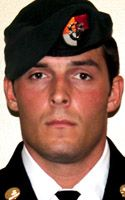 Army Staff Sgt. Justin C. Marquez Died October 6, 2012 Serving During Operation Enduring Freedom 25, of Aberdeen, N.C.; assigned to 1st Special Forces Battalion, 3rd Special Forces Group (Airborne), Fort Bragg, N.C.; died Oct. 6 in Chak district, Wardak Province, Afghanistan, of wounds caused by small-arms fire.