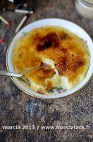 Blog de recettes de cuisine