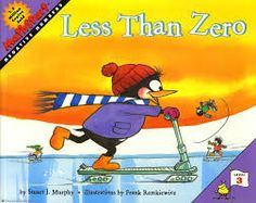 Students follow along as Perry the Penguin saves to purchase an ice scooter. Through this story, students learn about saving, savings goals, interest, borrowing and opportunity cost.