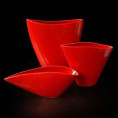 red ceramic vase - from Alibaba.com