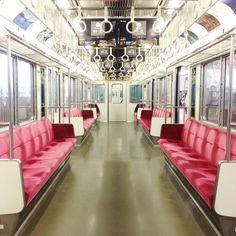 """1,097 likerklikk, 5 kommentarer – @markosian på Instagram: """"Tokyo #thistimelastyear #japan"""""""