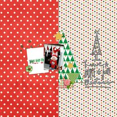 holly jolly christmas second chance no 06 - designed by soco once upon a christmas - little butterfly wings xmas splendor papers - little butterfly wings xmas splendor flowers - little butterfly wings xmas doodles - little butterfly wings http://the-lilypad.com/store/Once-Upon-a-Christmas-Kit.html http://the-lilypad.com/store/Once-Upon-a-Christmas-journal-cards.html http://the-lilypad.com/store/X-mas-Splendor-papers.html http://the-lilypad.com/store/Xmas-Doodles.html