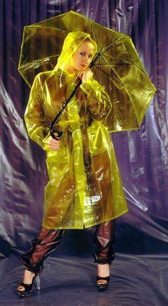 Brown Rain coat Outfit - Rain coat For Women Columbia - Rain coat Hooded Men - - - Burgundy Rain coat Outfit Girls Raincoat, Raincoat Outfit, Dog Raincoat, Yellow Raincoat, Hooded Raincoat, Hooded Cloak, Clear Raincoat, Vinyl Raincoat, Plastic Raincoat