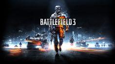 Battlefield 3 quadruplica número de servidores nos consoles