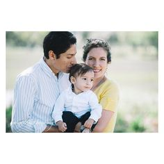 Beautiful x 100 - The Estevez Family @ljenn519 #jenningskingphotography #charleston #sc #photography