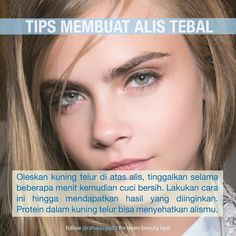 1 person, closeup, text that says 'TIPS MEMBUAYou can find Tips and tricks and more on our person, closeup, text that says 'TIPS MEMBUA Healthy Beauty, Health And Beauty Tips, Healthy Tips, Diy Skin Care, Skin Care Tips, Healthy Tongue, Beauty Hacks Skincare, Beauty Care, Body Care