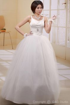 24/7 Customer Service 1-888-678-1558  English  Deutsch       Search  My Cart:  0 Item $0.00  Home  Shop Dresses  Wedding Apparel  Prom Dresses  Evening Dresses  Homecoming Dresses  Quinceanera Dresses  Sale  GUIDES