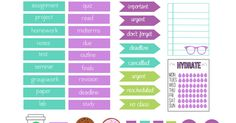 Back-to-School2-planner-stickers_VintageGlamStudio.pdf