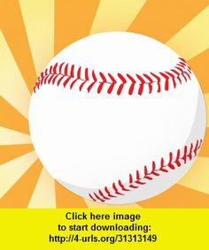 Home Run Weather 2012, iphone, ipad, ipod touch, itouch, itunes, appstore, torrent, downloads, rapidshare, megaupload, fileserve