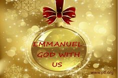 Matthew 1:23; Isaiah 7:14   https://www.facebook.com/photo.php?fbid=10151979454165677