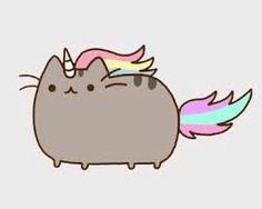 pusheen cat - Buscar con Google