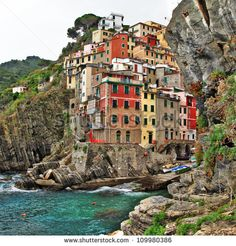 Landscapes Of Italy Stock Photos, Images, & Pictures   Shutterstock