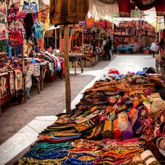 Volunteer Abroad Opportunities Peru Cusco Social Outreach Programs   --A Broader View Volunteers Corp--