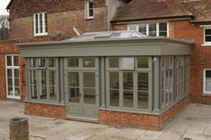 Chittleburgh Joinery Manufacturers of bespoke joinery for Guildford, Surrey, Hampshire, Sussex and London. Timber Windows, Windows And Doors, Surrey, Joinery, Garage Doors, London, Outdoor Decor, Home Decor, Carving