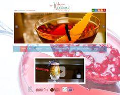 www.bardome.ro