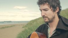 Frank Turner - 'Sailor's Boot'