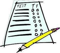 Test DaWanda - michal-dawanda - Zamki błyskawiczne