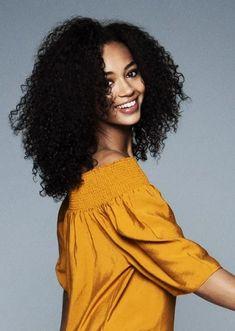 Beauty Crush, Berta, Vera Farmiga, Tessa Thompson, Christina Ricci, Black Girl Aesthetic, Zoe Saldana, Best Series, African Beauty