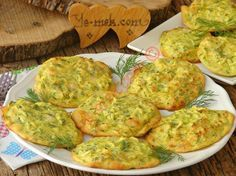 """You can easily do it in the oven without ever saying """"roast"""" and """"very light … - Rezepte Backen Turkish Recipes, Raw Food Recipes, Healthy Recipes, Ethnic Recipes, Lacto Vegetarian Diet, Vegetarian Recipes, Bake Zucchini, Starchy Foods, Base Foods"""