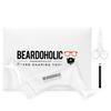 Beard Maintenance, Every Man, Believe, Personal Care, Self Care, Personal Hygiene
