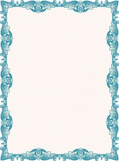 page borders - Yahoo Image Search Results Flower Background Design, Poster Background Design, Frame Border Design, Page Borders Design, Borders For Paper, Borders And Frames, Flower Backgrounds, Colorful Backgrounds, Floral Frames