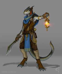 a collection of inspiration for settings, npcs, and pcs for my sci-fi and fantasy rpg games. Dungeons And Dragons Characters, D D Characters, Fantasy Characters, Fantasy Character Design, Character Concept, Character Art, Fantasy Races, Fantasy Rpg, Fantasy Inspiration