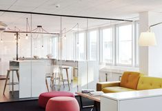 Divider, Interior, Room, Furniture, Home Decor, Design Interiors, Projects, Bedroom, Decoration Home
