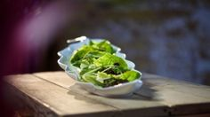 Look at this recipe - Caramelised Beef Lettuce Cups - from Reza Mahammad and other tasty dishes on Food Network.