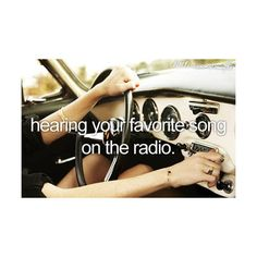 just girly things depression | images of just girly things tumblr polyvore we heart it wallpaper