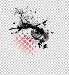 This PNG image was uploaded on February am by user: Emptyisme and is about Black, Branch, Cartoon Eyes, Color, Computer Wallpaper. Tattoo Trash, Trash Polka Tattoo, Word Tattoos, New Tattoos, Tatoos, Arte Trash Polka, Cartoon Eyes, Geometric Tattoo Design, Best Sleeve Tattoos