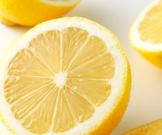 10 Foods You Didn't Know You Could Freeze - Answers.com