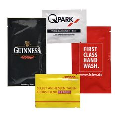 Get 'Ad Wet Wipes' and start 'freshening' up your marketing strategy today. We have numerous awesome low cost branded ideas for you that will generate great awareness for your company. Tell us about your next promotion/event and let's see if we can help you? We deliver advertising campaigns throughout the UK and Europe, but we also welcome enquiries from around the globe too! For all of your advertising needs at unbeatable rates - www.adsdirect.org.uk #tantalisingmesmerisingadvertising