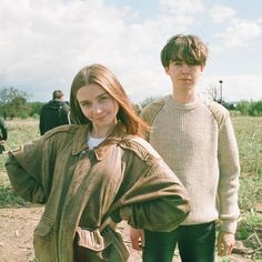 The End of the F***ing World is coming back for season f***ing e filme, The End, End Of The World, Series Movies, Tv Series, James And Alyssa, James 3, Stranger Things, Ing Words, Jessica Barden